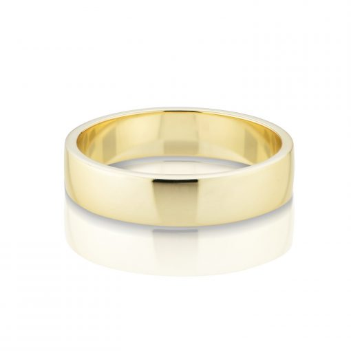 Heren ringen